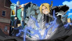 Fullmetal-Alchemist.jpg