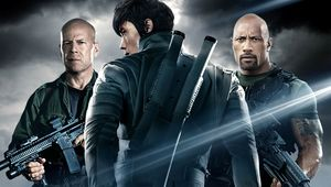 GI-Joe-Retaliation-2012_2560x1920.jpeg