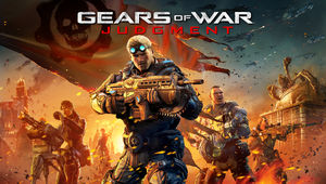 GOW-Judgment_Horiz_32x18_FINAL_rgb.jpg