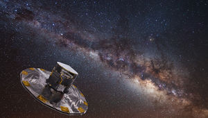 Gaia_mapping_the_stars_of_the_Milky_Way.0.jpg