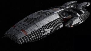 GalacticaShip.jpg