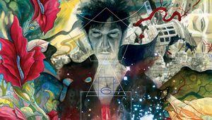 GalleryComics_V_1920x1080_20140900_Sandman6-cover-logo_55a01418e212b1.82752267.jpg