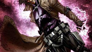 Gambit-Marvel.jpg