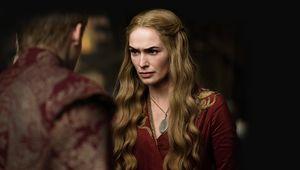 Game-Of-Thrones-Season-2-Still-Cersei-lena-headey-29953824-1018-576.jpg
