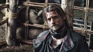 Game-Of-Thrones-Season-3-Jaime-Lannister.jpg