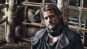 Game-Of-Thrones-Season-3-Jaime-Lannister.jpg