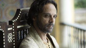 Game-of-Thrones-506.jpg