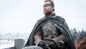 Game-of-Thrones-703_0.jpg
