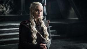 Game-of-Thrones-711_0.jpg