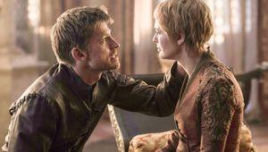Game-of-Thrones-S6-13_1.jpg