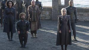 Game-of-Thrones-S7_0.jpg