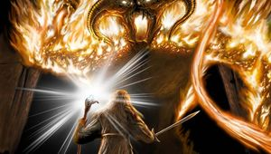 Gandalf-vs-El-Balrog-gandalf-7018563-1280-960.jpeg