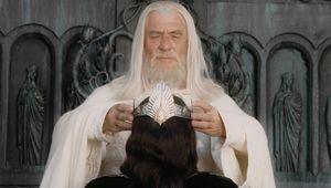 GandalfReturnOfTheKing.jpg