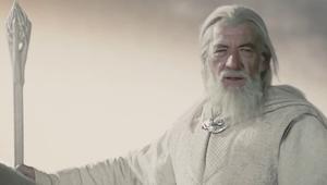 Gandalf_the_White_returns.png