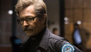 Gary-Oldman-The-Dark-Knight.jpg