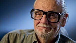 George-Romero.jpg