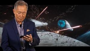 George-Takei-Star-Trek-Beyond-trailer-screenshot2.png