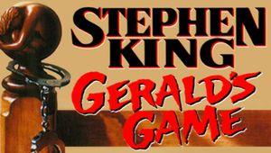 Geralds-Game.jpg