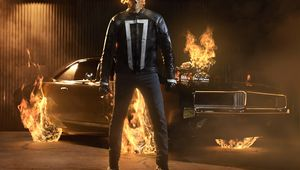 Ghost-Rider-Flaming.jpg