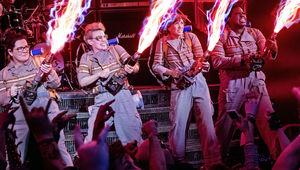 Ghostbusters-Team-proton-packs.jpg