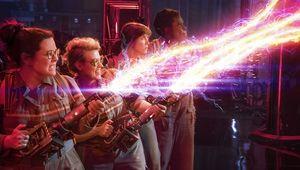 Ghostbusters-Team_1.jpg