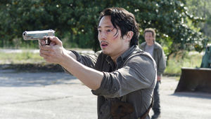 Glenn-Season6-Walking-Dead.jpg