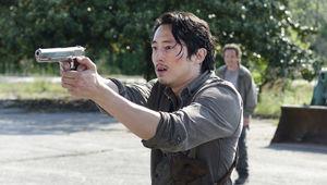 Glenn-Season6-Walking-Dead.jpg