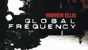 GlobalFrequency.jpg