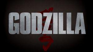 Godzilla-2014-485x728.jpg