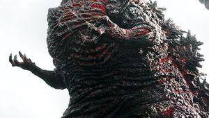 Godzilla-Resurgence-poster_0.jpg