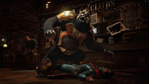 Gorilla-Grodd-Injustice-2.jpg