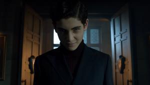 Gotham-promo-screengrab_1.png