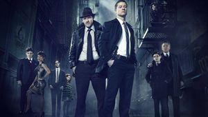 GothamCharacters1_0.jpg