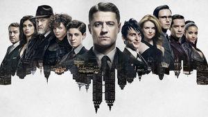 Gotham_1920x1080.jpg