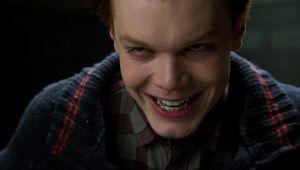 Gotham_Cameron_Monghan_Jerome.jpg