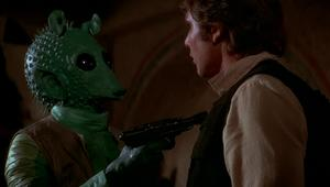 Greedo-Han-Solo-Star-Wars.png