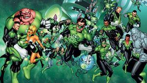 Green-Lantern-Corps-DC-comics.jpg