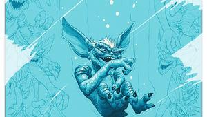 Gremlins_Sleve_2_Stripe_Wet_0.jpg