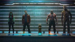 Guardians-of-the-Galaxy-First-Official-Photo-HIGH-RES.jpg