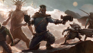 Guardians-of-the-Galaxy-LARGE.jpg