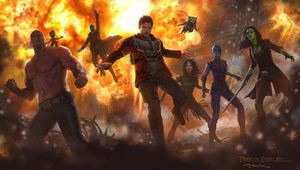 Guardians-of-the-Galaxy-Vol2-concept-art_0.jpg
