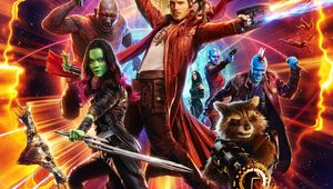 Guardians-of-the-Galaxy-vol-2-poster.jpg