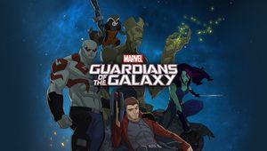GuardiansAnimated_0.jpg
