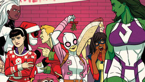 Gwenpool_Special_1_CoverCROP_0.jpg