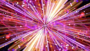 HEADER_LargeHadronCollider.jpg