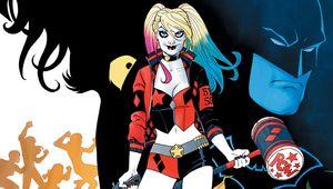 Harley-Quinn-comics.jpg