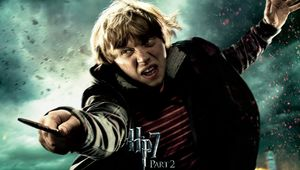 Harry-Potter-And-The-Deathly-Hallows-Ron-1080x1920.jpeg