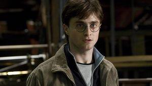 HarryPotterDeathlyHallows1.jpg