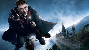 HarryPotter_0.jpg