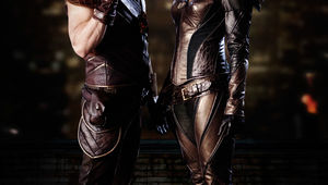 Hawkman-Hawkgirl.jpg